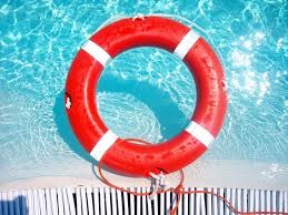 Continental Pools Inc - Lifeguard
