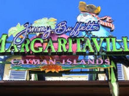 Margaritaville - Offers