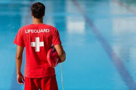 Premier Pool Managament - Lifeguard 10.50$