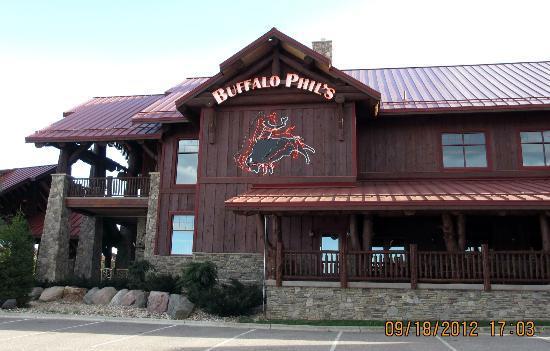 buffalo-phil-s-pizza (1)