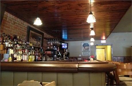 Buglin Bull Restaurant and Sports Bar - Prep Cook 8.55$
