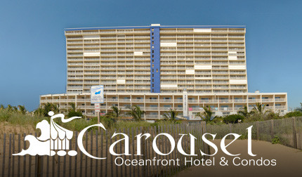 Carousel Beachfront Hotel - Laundry Attendant