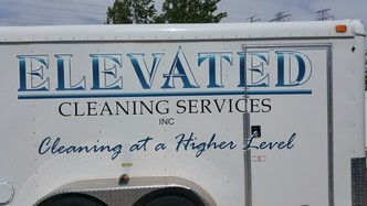 Elevate Cleans LLC - Housekeeper 10.00$