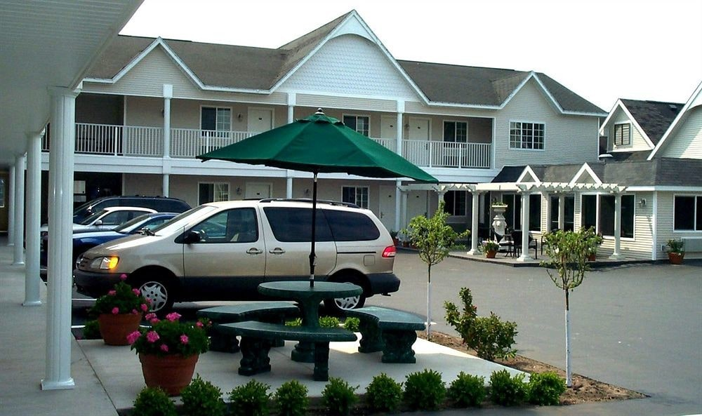 Parkside Inn Bridgeview - Housekeeper 9.00$
