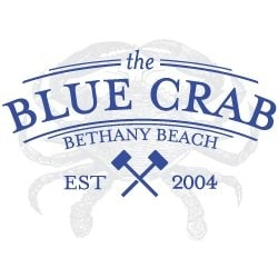 The Blue Crab of Bethany Beach Inc - Kitchen Worker