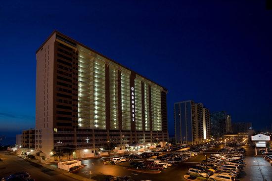 carousel-oceanfront-hotel