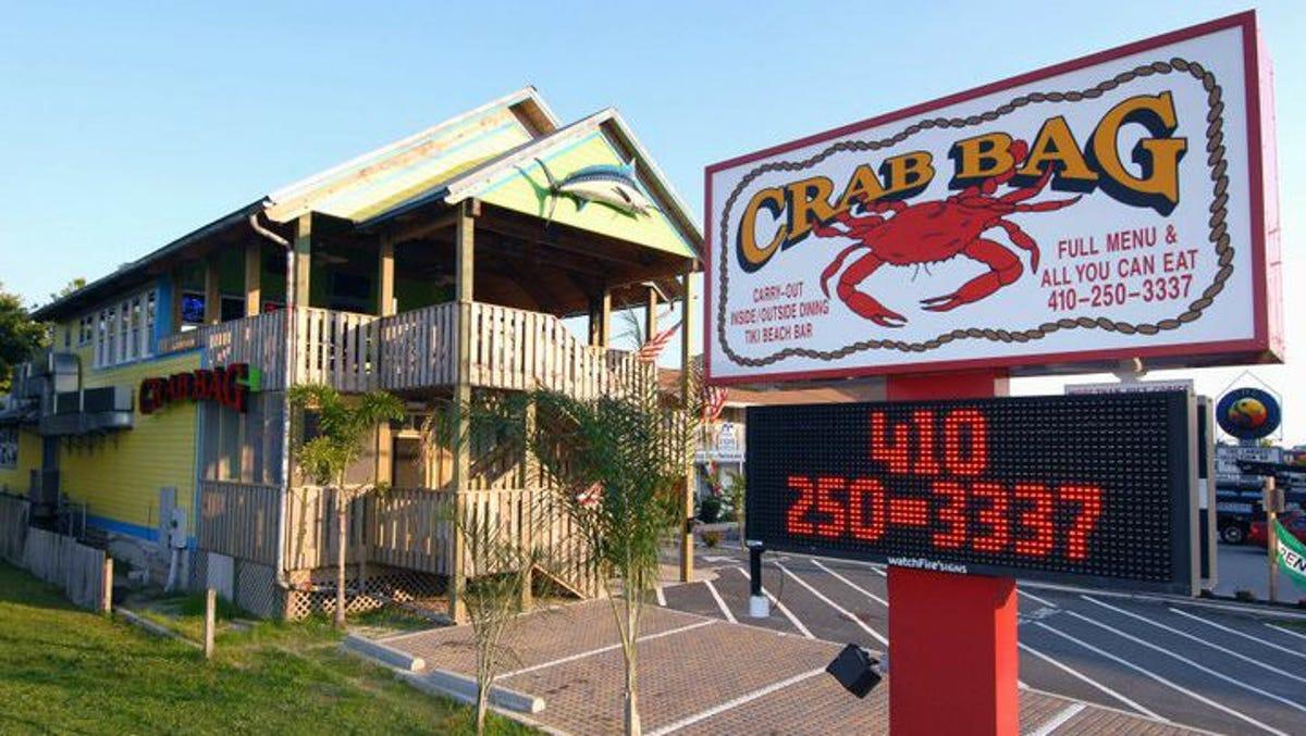 -crabbag.jpg20120220