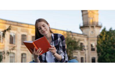 Разгледайте новото списание на myEducation 2021