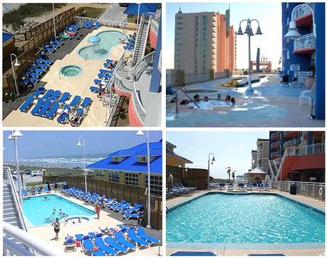 prince-resort-pools_big