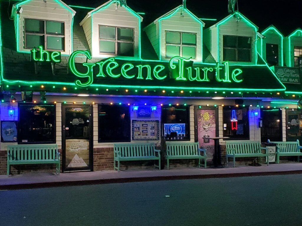 blue_lights_original_greene_turtle_ocean_city-1024x768